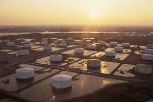 Crude oil trading outlook: WTI futures climb after bullish EIA report