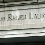 Ralph Lauren Corp share price down, lowers first-quarter outlook, Roger Farah retires