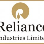 Reliance Industries Ltd's share price down, to acquire stakes in two telecom-and media companies in a 678-million-dollar deal