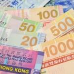 Forex Market: EUR/HKD daily forecast