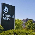 General Mills Inc.'s share price down, plans to reduce expenses as Q4 earnings disappoint