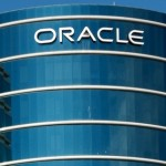 Oracle Corp.'s share price up, to acquire Micros Systems Inc. for 5.3 billion dollars to diversify its portfolio
