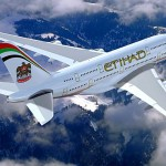 Etihad Airways to acquire a 49% stake in troubled Alitalia following strategy of expansion growth