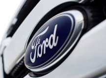 Ford shares close lower on Wednesday, auto maker opens new Tel Aviv research center