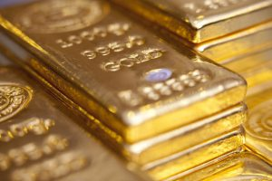 Gold trading outlook: futures hold steady after BoJ, US preliminary GDP report eyed
