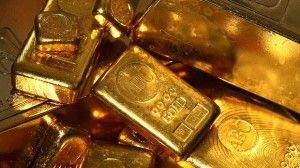 Gold trading outlook: futures grind lower ahead of US payrolls