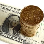 Forex Market: USD/CAD daily forecast