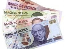 Forex Market: CAD/MXN daily forecast