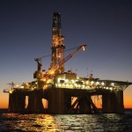 Natural gas trading outlook: futures extend drop, warm weather over the US