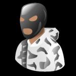 terrorist_man