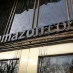 Amazon.com Inc.'s share price up, posts Q2 loss after big investments, despite rising sales
