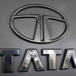 Tata Motors Ltd's share price down, investors reject a compensation package for late head Karl Slym