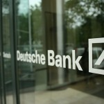 Deutsche Bank AG share price down, faces misrepresentation and faulty reporting allegations