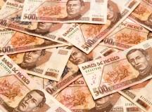 Forex Market: EUR/MXN daily forecast
