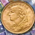 Forex Market: NZD/CHF daily forecast