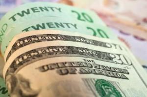 Forex Market: NZD/USD daily forecast