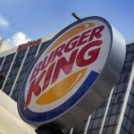Burger King Worldwide Inc. share price soars, agrees merger with Tim Hortons
