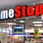 GameStop Corp.'s share price down, reports upbeat Q2 profit on strong consoles demand