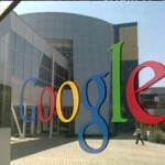 Google Inc.'s share price down, releases three new devices to compete with Apple, unveils Android Lollipop in November