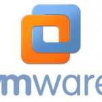 VMware Inc.'s share price down, to launch new products in response to competition