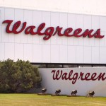 Walgreen share price up, posts better-than-expected results on prescriptions