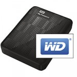 Western Digital Corp. share price up, names Olivier Leonetti as successor to CFO Leyden