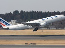 Air France share price up, pilots suspend strike, no agreement yet