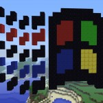 Microsoft share price down, buys Minecraft developer Mojang for $2.5bn