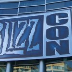 Activision Blizzard share price down, Titan project axed