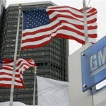 General Motors Co. share price up, to pay compensations for 19 death cases related to faulty ignition switches