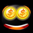 money_greed