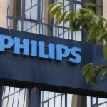 Philips Electronics share price up, intends to split operations in two separate companies to focus on health care and consumer goods