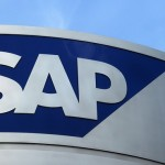 SAP share price down, cuts mid-term profit outlook on cloud shift