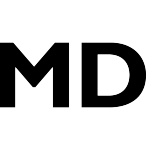 Advanced Micro Devices Inc. share price down, appoints Lisa Su as successor to CEO Read