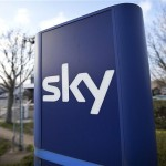British Sky Broadcasting Group PLC share price down, reports better-than-expected first-quarter performance