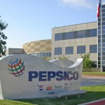 PepsiCo share price down, Q3 profit jumps, boosts full-year outlook