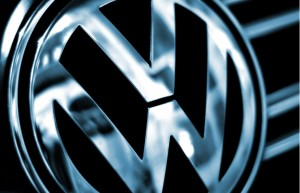Volkswagen share price up, to appoint Porsche boss as new CEO