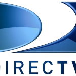 DIRECTV share price down, beats profit estimates due to increased US subscription fees
