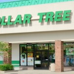 Dollar Tree share price up, projects lower earnings amid sales growth