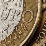 Forex Market: EUR/GBP daily trading forecast