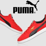 Puma SE share price up, announces a 45% Q3 profit decline but boosts full-year sales projection