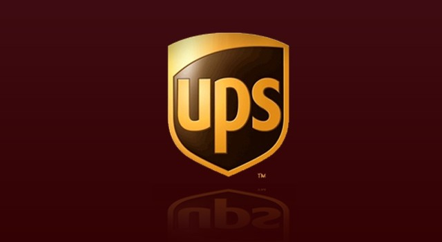 Investors Buy United Parcel Service (UPS) on Weakness