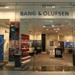 Bang & Olufsen share price down, issues profit warning on rollout delays