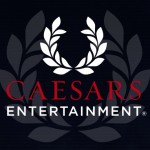 Caesars Entertainment share price down, Junior creditors seek to force bankruptcy earlier than expected