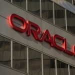 Oracle Corp. share price up, Q2 results beat forecasts as cloud push proves fruitful