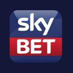 Sky share price up, agrees to sell Sky Bet to CVC