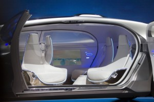 daimler share price up takes on the future with f015 concept. Black Bedroom Furniture Sets. Home Design Ideas