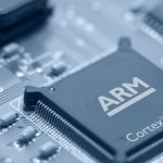 ARM share price up, reports strong full-year results on robust iPhone sales