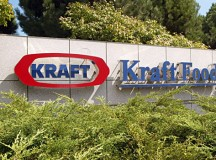 Kraft Foods share price up, reaches a merger deal with Warren Buffet, 3G Capital