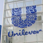 Unilever Plc share price up, Q1 sales beat projections amid weaker euro